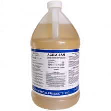Ace-A-San - 1 Gallon Jug