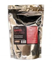 Barrel OxyFresh - 1 lb.