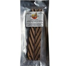 BeerStix French Oak: Medium Plus Toast