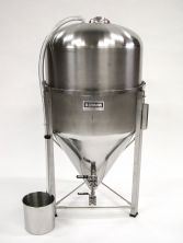 Blichmann Fermenator Conical 42 Gallon NPT