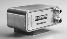 Blichmann The Therminator™