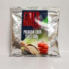 Cider House Select Cider Yeast - 500g