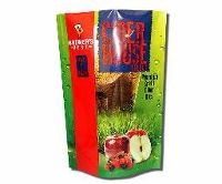Cider House Select Raspberry Lime Cider Kit