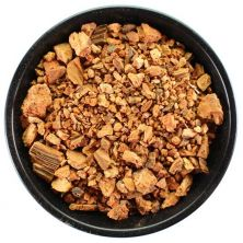 Cinchona Bark 1 OZ.