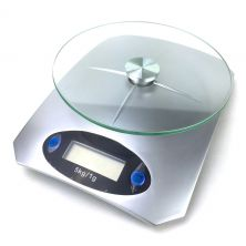 5 kg Digital Scale