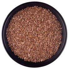 Flax Seeds - 1 oz.