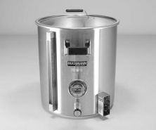 Blichmann BoilerMaker G2 Electric (240V) 10 Gallon Kettle