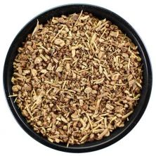 Indian Sarsaparilla Root - 1 oz.