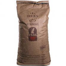 Ireks White Wheat Malt - 55 lb. Sack