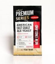 Lallemand New England American East Coast Ale Yeast