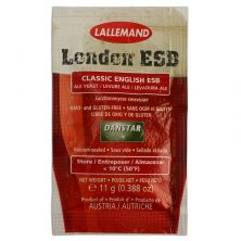 Lallemand London ESB Ale Yeast
