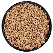 Muntons Super Pale Malt