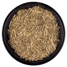 Oatstraw Tops - 1 oz.