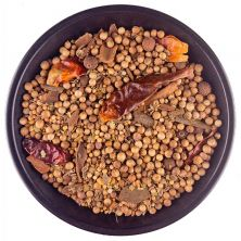 Pickling Spices - 2 oz.