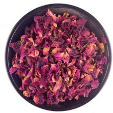 Rose Petals - Red - 1 oz.