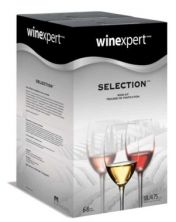 Selection California Riesling