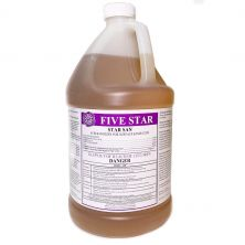 Star San - 1 Gallon