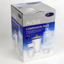 Still Spirits Air Still Companion Pack