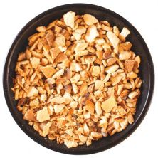 Bulk Sweet Orange Peel - 1 lb.