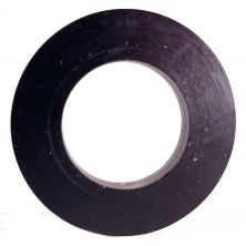 WASHER RUBBER COOLER COUPLING