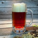 Alamo Amber Ale - Extract Beer Recipe Kit