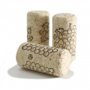 #9 x 1 3/4 First Quality corks 100 ct