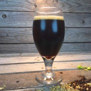 Black Powder Pepper Porter - Extract Beer Recipe Kit