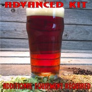 Evan's Irish Red Ale - All Grain Beer Recipe Kit