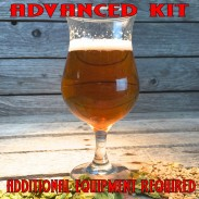 Imperial Blonde - All Grain Beer Recipe Kit