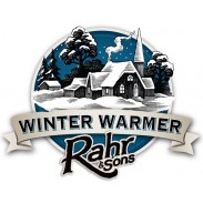 Rahr's Winter Warmer- All Grain Beer Recipe Kit