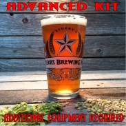 Stubby's IPA - All Grain Beer Recipe Kit