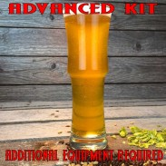 Summer Ale - All Grain Beer Recipe Kit