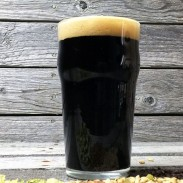Sweet Texas Crude Milk Stout - Extract Beer Recipe Kit
