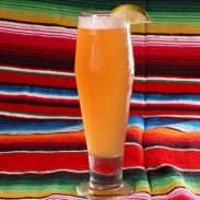 Tacohol Taco Beer - Extract Beer Recipe Kit