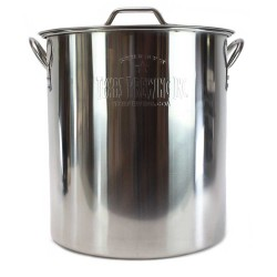 10 gallon Economy Brew Kettle