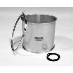 Blichmann Fermenator Capacity Extension 27 Gallon to 42 Gallon