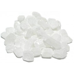 Light Belgian Candi Sugar 1 lb.