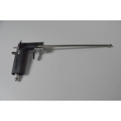 Blichmann Beer Gun (Version 2)