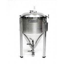 Blichmann Fermenator Conical 14.5 Gallon NPT