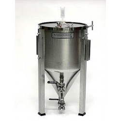 Blichmann Fermenator Conical 7 Gallon (NPT)