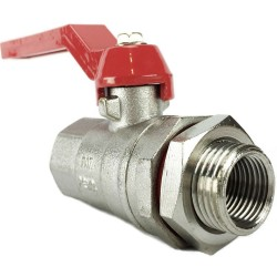 brewer_s-edge-kettle-valve
