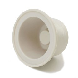 BV Solid Stopper - Medium