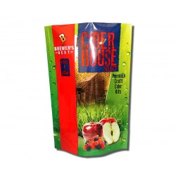 Cider House Select Pineapple Cider Kit