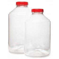 Fermonster Wide Mouth PET Carboy - 7 gallon