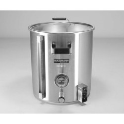 Blichmann BoilerMaker G2 Electric (120V) 7.5 Gallon Kettle