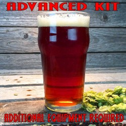 Mockingbird ESB - All Grain Beer Recipe Kit