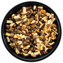 Mulling Spices - 1 oz.