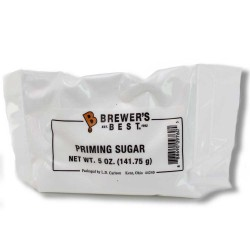 Priming Sugar (Dextrose)