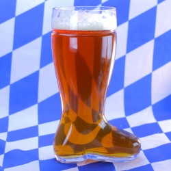 Quicktoberfest Extract Beer Recipe Kit