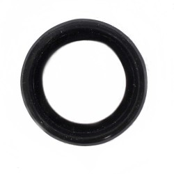 Sankey Coupler Bottom Seal Gasket
